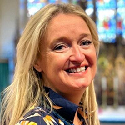 Julie-Anne Tallon