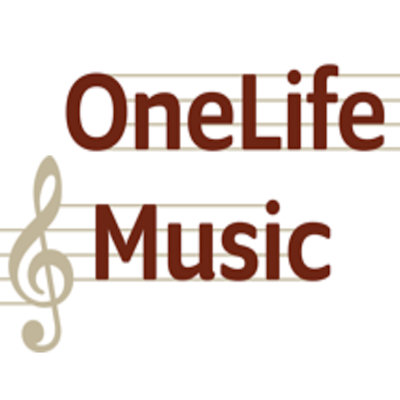OneLife Music