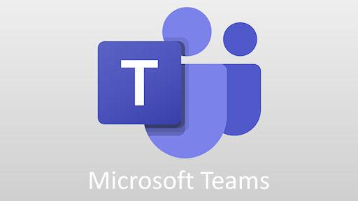 Teams Session