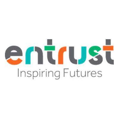 Entrust Ltd
