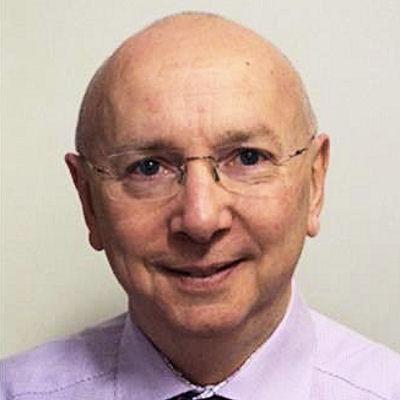 David Werry